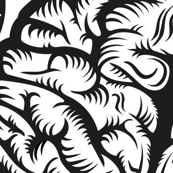 logo, design, company, impressions brainsworld, design, agency, adverdising, leoben, steiermark, styria, österreich, austria, green panther award, green panther gewinner