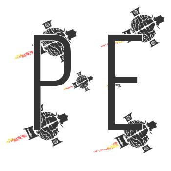 prototyping, Astounding, rapid, series, production brainsworld, design, agency, adverdising, leoben, steiermark, styria, österreich, austria, green panther award, green panther gewinner