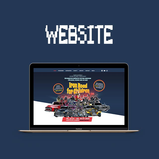website, webseite, web, world, gorgeous, brainsworld, design, agency, adverdising, leoben, steiermark, styria, österreich, austria, green panther award, green panther gewinner