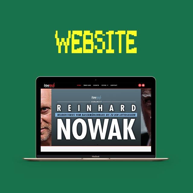 website, web, world, gorgeous, brainsworld, design, agency, adverdising, leoben, steiermark, styria, österreich, austria, green panther award, green panther gewinner